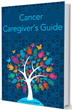 Empowered Doctor Releases New Complimentary Cancer Caregivers Guide