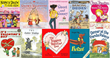Brooke Jackman Foundation Announces Brooke's Best Books for...