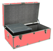 Everything Summer Camp Introduces Two New Colors for the C&N Happy Camper Camp Trunk
