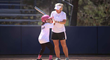 US Sports Camps Announces its 2015 Nike Softball Camp Dates and Newly...