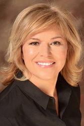 Laura Sulborski, NJ Realtor