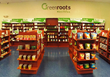Greenroots Nutrition located at the newly re-branded Benzer Pharmacy in Naples, Florida