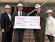 Cary Jay Morrison Trust Gifts $645,463 to Sarasota Museum of Art