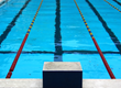 Lighting Retrofit Provides Safety & Savings for YMCA Swimmers