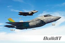 BuildIT 2015 - Latest Version of 3D Metrology Software