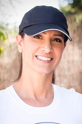 ADActivewear Launches New Line of Athletic Hytail Hats for Women and Girls a6e81c4286c