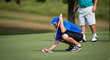 US Sports Camps and Nike Golf Camps to Offer Programs at Pine Meadows...