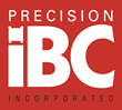 Precision IBC, Inc. to Acquire Proline Systems Inc.