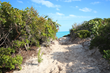 Turks & Caicos Land Available for Development on Long Bay Beach...