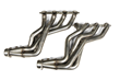 Kooks Long Tube Headers for 2010-14 Camaro SS