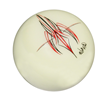 Speed Dawg Pinstripe Series Shift Knob