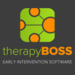 Pragma-IT Releases First Early Intervention Software With...