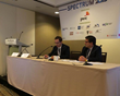 LBA CTO Delivers Key Points on 5G Spectrum Utilization at Spectrum...