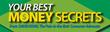 New Consumer Advocate Website From Investigative Journalist David Kohn...