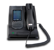 SatStation AdvanceTouch - The First Phone with Touchscreen Display...