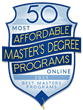 EKU Online Master's Programs Most Affordable