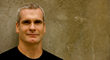 Woodbury University Names Musician/Activist/Icon Henry Rollins As Class of 2015 Commencement Speaker
