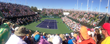 BNP Paribas Open Tickets at Indian Wells: Ticket Down Slashes Ticket...