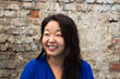 Ready State Names Elaine Choi Marketing Partner