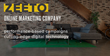 Zeeto Makes Notable Hire: Brings On Co-Founder of Successful Job...