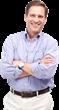 Bob Higgins Appointed to MAC Group VP Strategic Sales