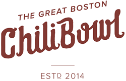 The Great Boston Chili Bowl