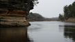 Micoley.com to Auction Off Large Piece of Prime Wisconsin Dells,...