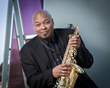 Musician and Composer Horace Alexander Young Named Chair of Santa Fe...