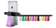 MeFOTO Introduces SideKick360 Plus Smartphone Adapter In Twelve Colors