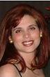 Michelle Allinson