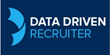 Analytics In Talent Acquisition Is Here: Introducing The Data Driven...