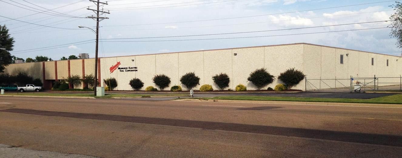 sealy amp company acquires fully leased single tenant