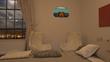 ATLM (a tout le Monde) Studios unveil Coolest Clock on Indiegogo. A...