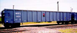 MHF Services Providing Packaging, Railcars and Rail Logistics for EPA...