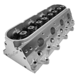 Trick Flow GenX® 260 Cylinder Heads for GM LS7