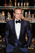 Celebrated Winemaker Jean-Charles Boisset to Bring 'JCB...