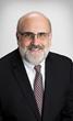 Edward Lyons, Senior Vice President, Coverys Specialty Insurance Company