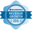 Sangoma Technologies Presents VoIP Supply with the Revenue Growth Award for North America