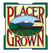 PlacerGROWN wineries harvest 50 awards from the 2015 San Francisco Chronicle Wine Competition