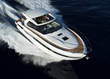 Bavaria Yachts Makes Major Introductions In the US Market – Both...