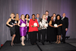 Women's Business Council-Southwest Names Point 2 Point Global Security, Inc. Women's Business Enterprise of the Year – over $5M in Revenue