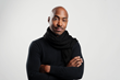 Mic Fox Named Director of Programming and Strategy at Music Choice