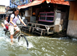 Mercy Corps, Rockefeller Foundation Launch Asia Regional Network to...