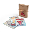 Sizzix and Stephanie Ackerman Explore Artistic Inspiration in New...
