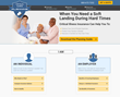 Critical Illness Insurance Planning Resource Now Available to Compare...