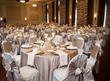Hotel Julien Dubuque's Grande Ballroom