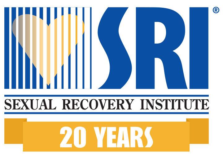 Recovery programs for sex addiction
