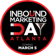 Marsden & Associates Announces Lead Generation Workshop for Inbound Marketing Day Atlanta