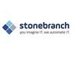 Stonebranch will participate at CIOsynergy Atlanta on February 26,...