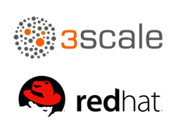 3scale and Red Hat Join Forces